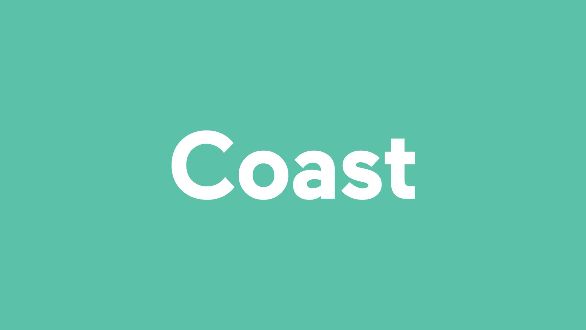 coasthomepage