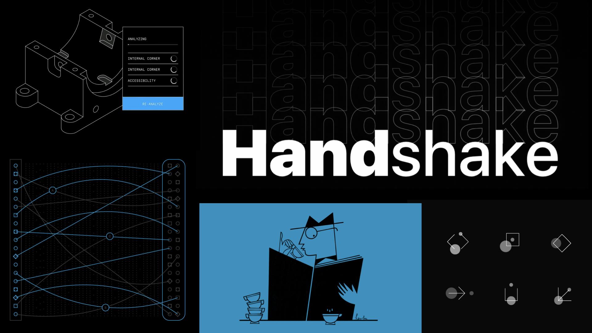 Harness_Moodboard_r1v2_jh.004