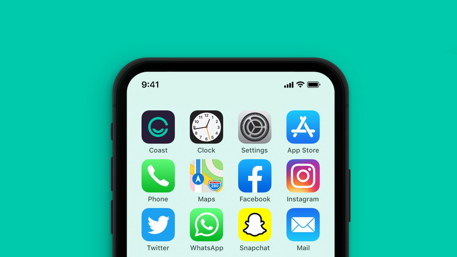 04-Iphone-App