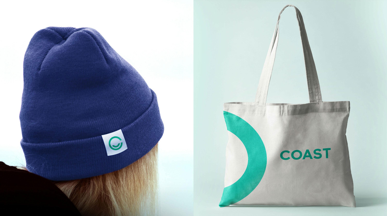 09-Coast-swag